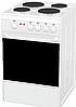 Плита бытовая FLAMA АЕ14020-W