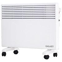 Galaxy GL 8228 Обогреватель конвекционный белый