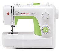 Singer 3229 SIMPLE  (Швейная машинка)