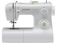 Singer Tradition 2273  (Швейная машинка)