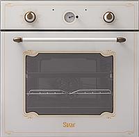 SVAR 6009.04 ЭШВ-057S