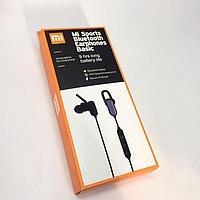 Наушники MI Sports Bluetooth Earphones Basic