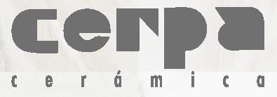 Керамическая плитка CERPA