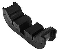 500-1001029 Амортизатор МАЗ