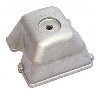 7406-1003264 Крышка головки цилиндра КАМАЗ Евро