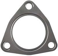 7511-1008058 Прокладка фланца (сталь)