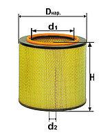 Т150-1109560 Элемент ВФ (В4309 М и В4309-01), фото 1