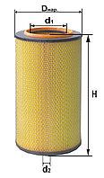 7405-1109560 Элемент ВФ (В4319 М)