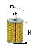 240-1117030 М Элемент ТФ (Т6302 М) металл.сетка