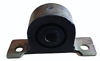 6437-1302039-10 Амортизатор КРАЗ pадиатоpа