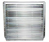 53205-1310110 Жалюзи радиатора КАМАЗ-Евро