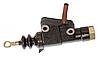 5320-1602510-10 Цилиндр сцепления главный КАМАЗ, ЗИЛ-4331 (Кнорр-Бремзе КАМА)