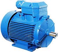 Электродвигатель КГ280МО2