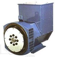 Электродвигатель ГСФ 200