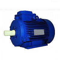 Электродвигатель А114-4
