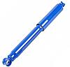 315195-2915006 Амортизатор задний УАЗ-315195 Хантер, передний/задний УАЗ (газомасляный) EXPERT