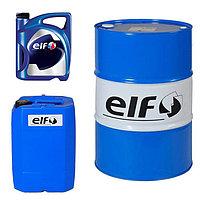 Трансмиссионное масло Elf TRANSELF TYPE B 85W-140, 208л