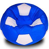 Пуф в форме мяча