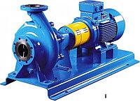 Насос SIGMA TYR 150-CVE-350-23/3ZU-10-2