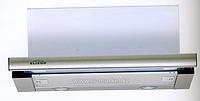 Вытяжка Elikor Интегра S2 60-700 (60П-700-В2Д бел./бел.)
