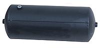 53205-3513015 Баллон воздушный КАМАЗ ресивер
