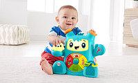 Игрушки для детей до 5 лет