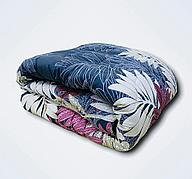 Одеяла из верблюжий шерсти 1,5
