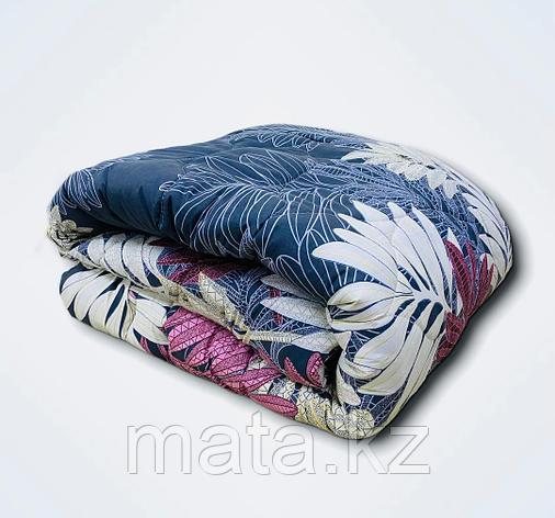 Одеяла из верблюжий шерсти 1,5, фото 2