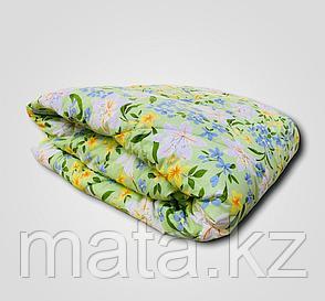 Синтепоновые одеяла из бязи 100 % хлопок 1,5, фото 2