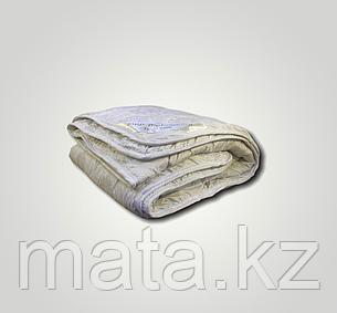 Одеяло Лебяжий пух 1,5, фото 2