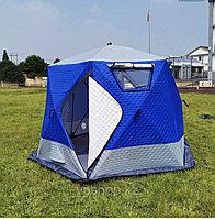Палатка куб размер 300х300х205  Mimir Outdoor, фото 1