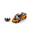 Радиоуправляемая машина, RASTAR, 96600O, 1:14, McLaren Senna, Открывающиеся двери, Пластик, 2.4G, Ор