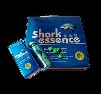 Акулья Виагра (Shark Essence) - Стимулятор потенции для мужчин