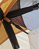 Палатка куб размер 240х240х220 Min Mimir, фото 1