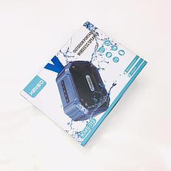 Портативная колонка Kimiso KMS-112