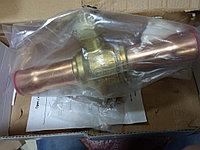 GBC-42, фото 1