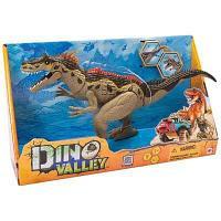 Интерактивный динозавр Аллозавр Chap Mei 542053-1