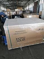 10,3 кВт солнечная сетевая станция в Политехническом колледже г. Караганды 10