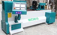 Токарно-копировальный станок MC3013