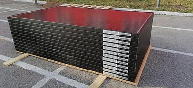 10,3 кВт солнечная сетевая станция в Политехническом колледже г. Караганды 5