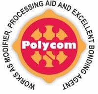 Модификатор Polycom HI