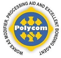 Модификатор Polycom-CL