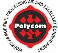 Модификатор Polycom E