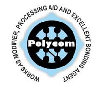 Модификатор Polycom-L1