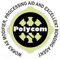 Модификатор Polycom-L2