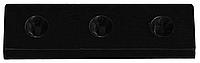 5511-8601144 Амортизатор платформы КАМАЗ