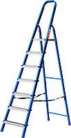 Лестница-стремянка стальная MIRAX, число ступеней 7 (38800-07)