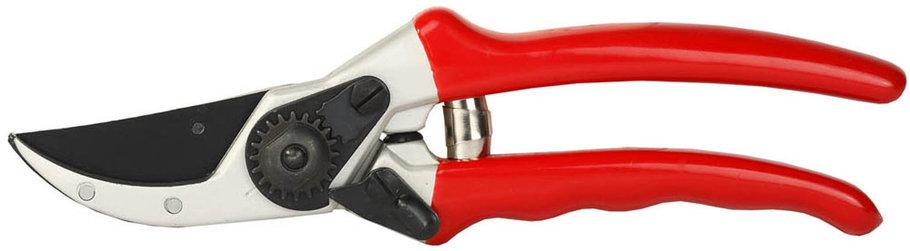 Секатор Profi Plus, Raco, рез до 22 мм, 210 мм, алюминиевые кованые рукоятки (4206-53/145S), фото 2