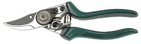 Секатор, Raco, рез до 16 мм, 200 мм, алюминиевые рукоятки (4206-53/146C), фото 2