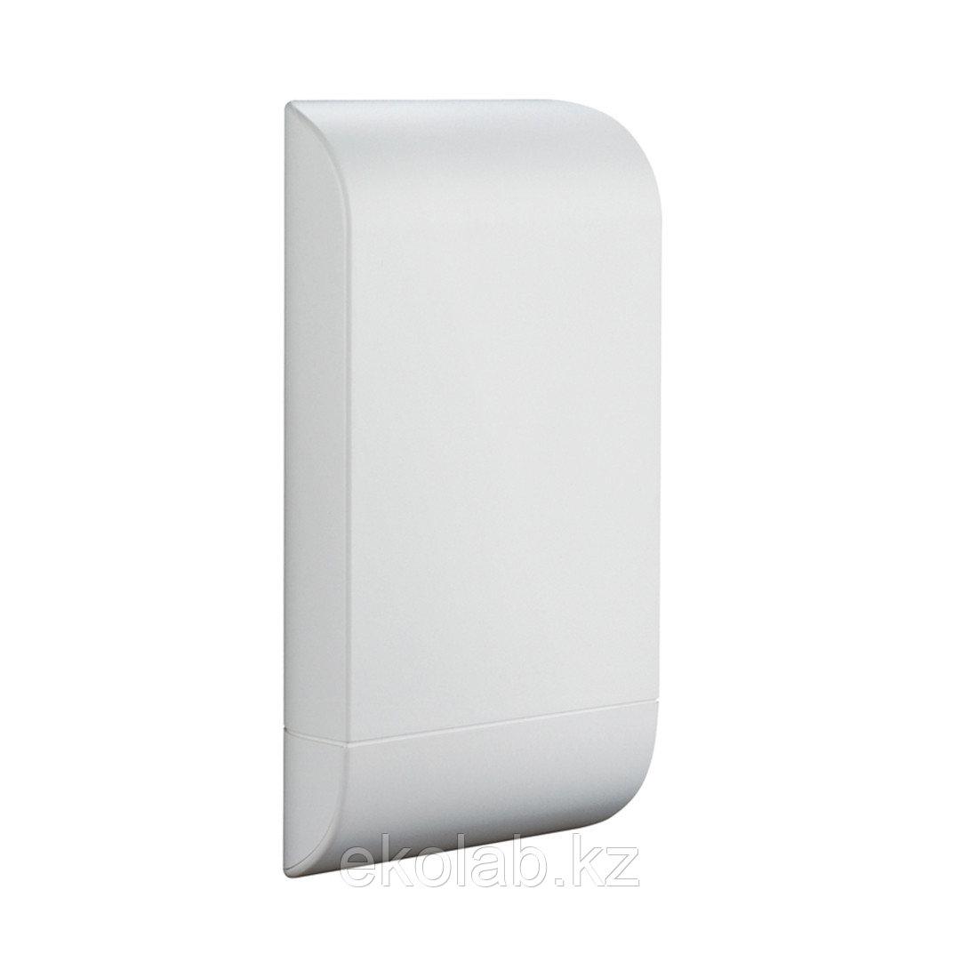 Wi-Fi точка доступа D-Link DAP-3310/RU